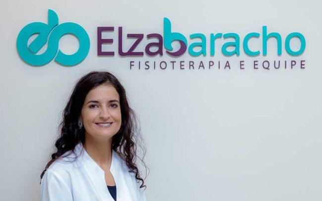 Tatiana Teixeira Álvares | Clínica Dra. Elza Baracho