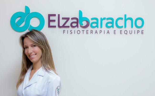 Raquel Mortimer | Elza Baracho