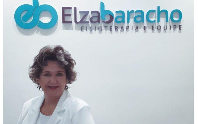 Dra. Lívia Lazzarotto