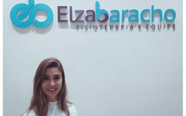 Dra. Fernanda Moreira
