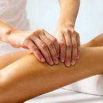 Fisioterapia Integrativa | Elza Baracho